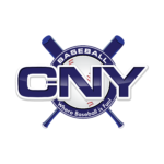 CnyBaseball_Opt5