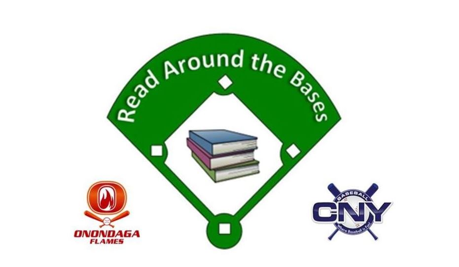 read-around-the-bases-5-0