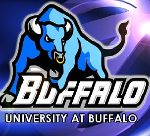 University of Buffalo logo 303x275