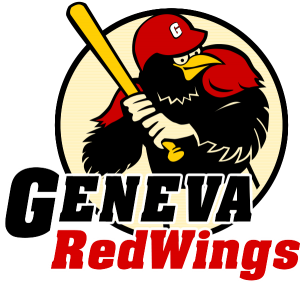 Wings Sweep Doubleheader of Flames