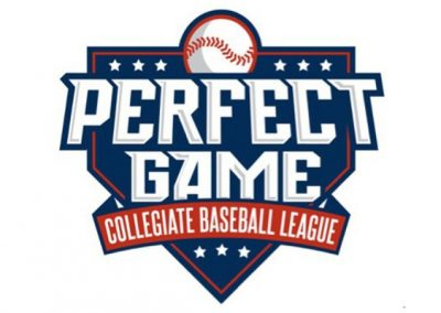 Perfect Game Collegiate Baseball League