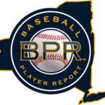 Flames Ranked 6th in PBR Week 2 NYS Power Rankings