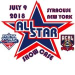 NYCBL and ACBL create All-Star Game Showcase