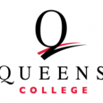 CUNY – Queens College_200px