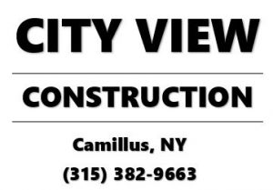 City View Construction